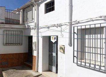 Thumbnail Town house for sale in 14810 Carcabuey, Córdoba, Spain