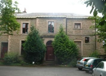 Thumbnail 1 bed flat to rent in Sunnyside, Abbey Mews, Liverpool
