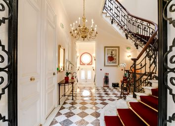 Thumbnail 5 bed property for sale in 16th Arrondissement, Paris, France