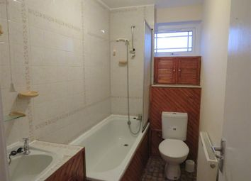 Thumbnail 3 bed property to rent in Fulmar Lane, Wellingborough