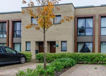 Thumbnail 2 bedroom terraced house for sale in Trumpington, Cambridge, Cambridgeshire
