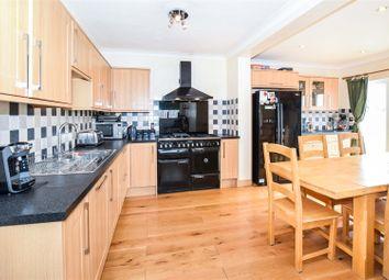 4 bed property for sale in Lower Morden Lane, Morden SM4