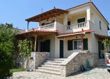 Thumbnail 4 bed detached house for sale in Archaia Epidavros, Archaia Epidavros, Greece