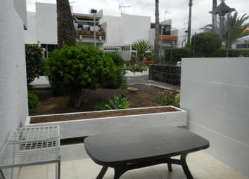 Thumbnail 1 bed apartment for sale in Costa Del Silencio, Primavera, Spain