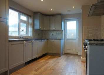 Thumbnail 4 bed semi-detached house to rent in Lingfield Road, Yarm