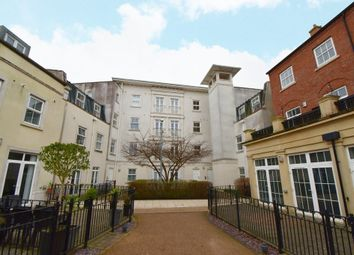 Thumbnail 2 bed flat for sale in South Terrace, Main Street, Dickens Heath