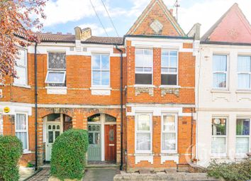 Lyndhurst Road, London N22. 3 bed property