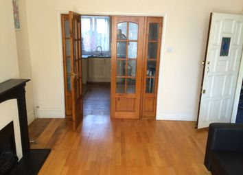 Thumbnail 1 bed flat to rent in Cunningham Park, Harrow