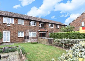 Thumbnail 1 bed maisonette for sale in Goldsworth Park, Woking
