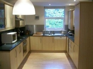 Thumbnail 2 bed flat to rent in Flat 13, 21 Barker Gate, The Lace Market, Nottingham
