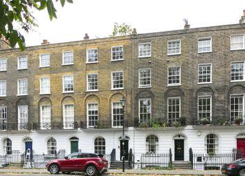 2 bed property for sale in Myddelton Square, London EC1R