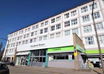 Thumbnail Studio to rent in Thames Industrial Park, Princess Margaret Road, East Tilbury, Tilbury