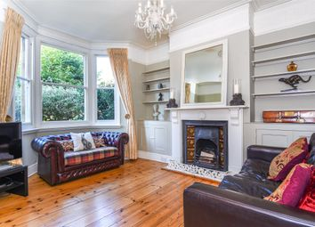 3 bed terraced house for sale in Rockliffe Road, Bath, Somerset BA2