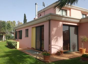 Thumbnail 3 bed semi-detached house for sale in 09045 Quartu Sant'elena, Province Of Cagliari, Italy