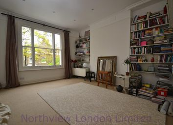 Thumbnail 2 bed flat to rent in Ferntower Road, London