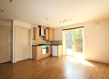Thumbnail 1 bedroom flat for sale in Campbell Road, Bow, London