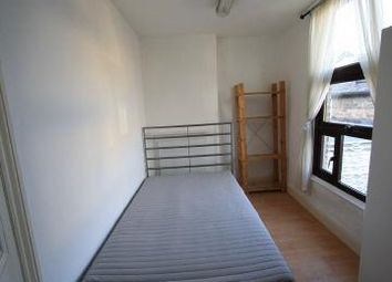 Thumbnail 1 bed flat to rent in The Broadway, Wimbledon