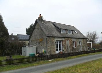 Thumbnail 3 bed country house for sale in Neuilly-Le-Vendin, Pays De La Loire, Mayenne, 53250, France