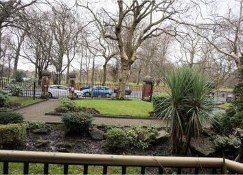 Thumbnail 2 bedroom flat for sale in Mossley Hill Drive, Liverpool