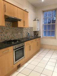 Thumbnail 2 bed flat to rent in Widmore Road, Bromley, Bromley, London