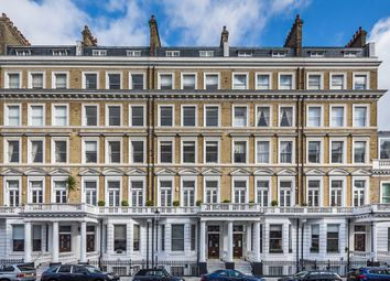 Thumbnail 3 bed flat for sale in Queens Gate Gardens, South Kensington, London