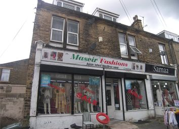 Thumbnail Commercial property for sale in Kensington Street, Bradford, West Yorkshire