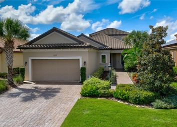 Thumbnail Property for sale in 12724 Fontana Loop, Lakewood Ranch, Florida, United States Of America