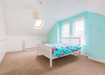 1 bed maisonette to rent in Earlham Grove, Forest Gate, London E7