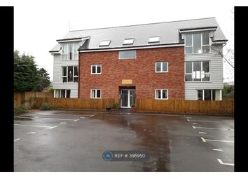 Thumbnail 2 bedroom flat to rent in Redford Place, Newent