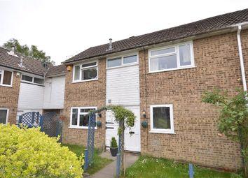 Thumbnail 5 bedroom terraced house for sale in Vandyke, Bracknell, Berkshire