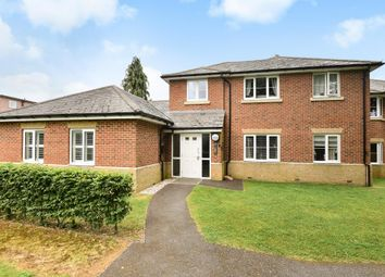 Thumbnail 2 bed flat for sale in Winch's Meadow, Maidenhead