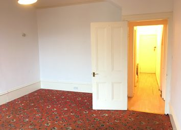 Thumbnail 1 bed flat to rent in Serpentine Road, Cleckheaton