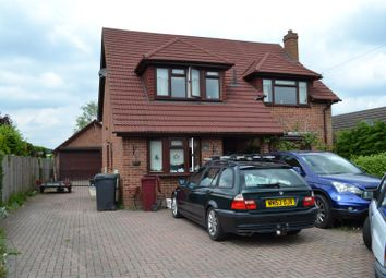 4 bed property for sale in Fairlawn Road, Tadley RG26