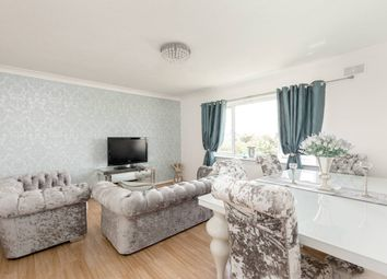 Thumbnail 2 bedroom flat for sale in 4H Forrester Park Drive, Corstorphine