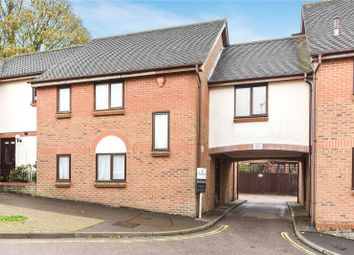 Thumbnail 4 bed terraced house for sale in Amery Hill, Alton, Hampshire