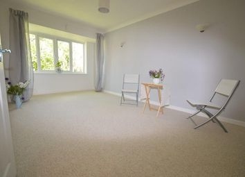 Thumbnail 1 bedroom property to rent in Grigg Lane, Brockenhurst