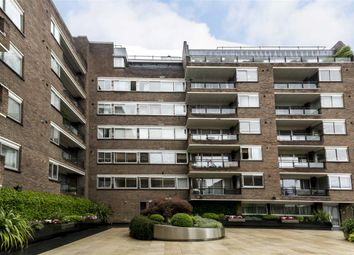 Thumbnail 2 bed flat for sale in Campden Hill Road, London