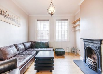 Thumbnail 2 bed property for sale in Straightsmouth, Greenwich