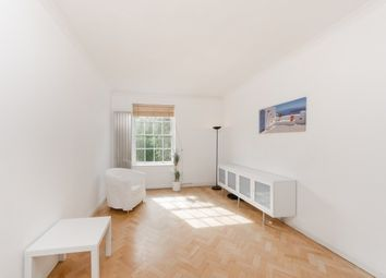 Thumbnail 2 bedroom flat to rent in Rupert House, Nevern Square