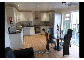 Thumbnail Room to rent in Oak Street, Romford