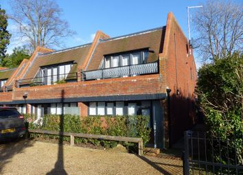 Thumbnail 1 bed flat for sale in Cromwell Gardens, Marlow