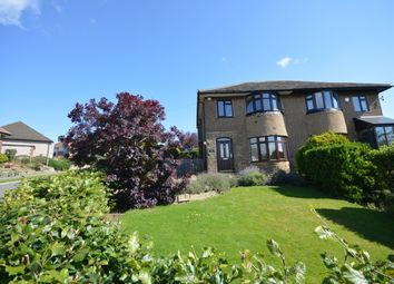 Thumbnail 3 bed property to rent in Barholm Road, Crosspool