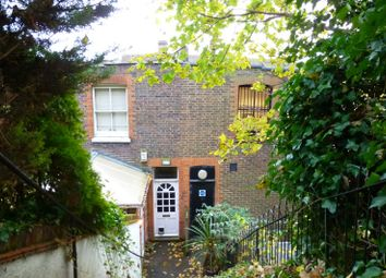 Thumbnail 2 bedroom flat to rent in Castle Walk, Reigate