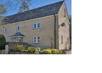 Thumbnail 4 bed cottage to rent in Great Rollright, Chipping Norton