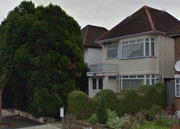 4 bed detached house for sale in Penshurst Gardens, Edgware, Middlesex HA8