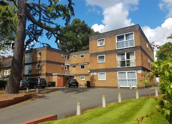 Thumbnail 1 bed flat to rent in Middleton Hall Road, Kings Norton, - One Bed Flat