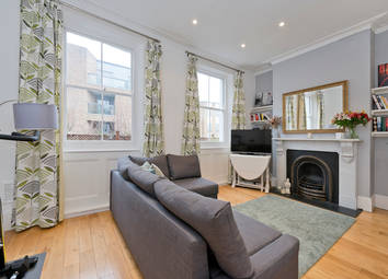 2 bed maisonette for sale in Northchurch Road, Islington, London N1
