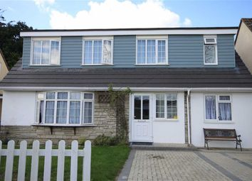 3 bed detached house for sale in Woodlands Avenue, Hamworthy, Poole BH15