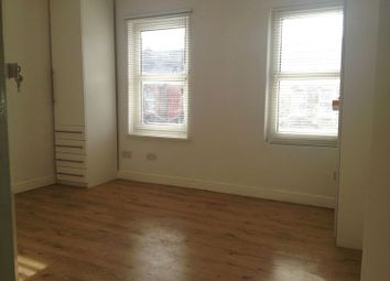 Thumbnail 1 bed flat to rent in Glen Road, Sheffield