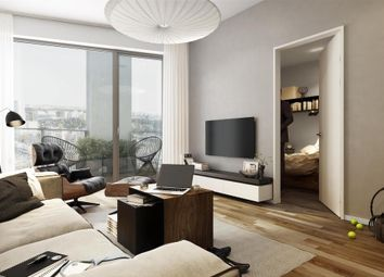 Thumbnail 3 bed apartment for sale in Mitte, Berlin, Germany
